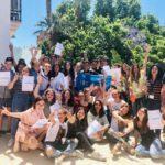 Corso di spagnolo per scolaresche – Viaggi d'istruzione